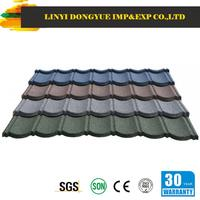 ceramic roofing tile gaf roof shingles price of concrete roof tiles