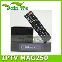 2015 iptv mag250 Linux 2.6.23 STi7105 ip tv mag 250 mag 254 home strong iptv box linux