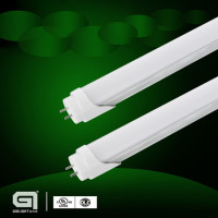 led tube light t8 led read tube sex 2015