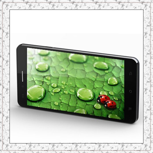 "original Amoi A920w android phones 5""FHD 1920x1080 MTK6589T 1.5GHz 2GB RAM 32GB Dual SIM 13.0MP Camera/Jessie"