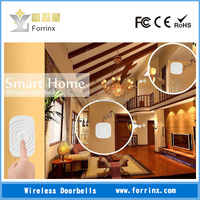 FORRINX doorbell flasher