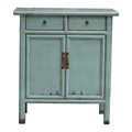 chinese antique reproduction furniture wholesale distressed furniture living room cabinets