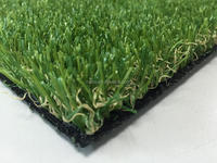 Artificial turf 4018ADA-T5 wedding decoration