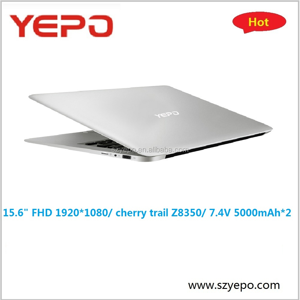 2017 laptop <strong>computer</strong> 15.6 inch Ultrathin LapBook 15.6 NetBook PC 64GB OTG very cheap wholesale laptops