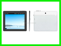 tablet pc 7 inch capacitive touch screen with Rockchip 3026 dual core A9 1.5GHZ android 4.4.2
