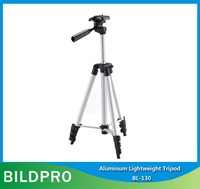 Digital Camera Photo Tripod Portable Light Weight Camera Stand