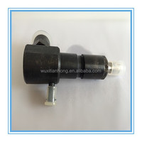 Tianhong factory 178F fuel injector small engine kits