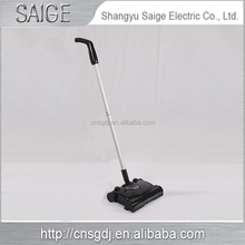 Buy direct from china wholesale dust cleaner ride-on vacuum road sweeper
