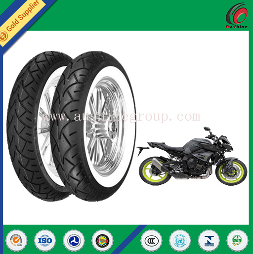 china motorcycle tyre and tube motorcycle tyre 100/90-17 100/90-18