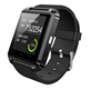 2015 Most Popular Fashion Smart Watch Phone Android