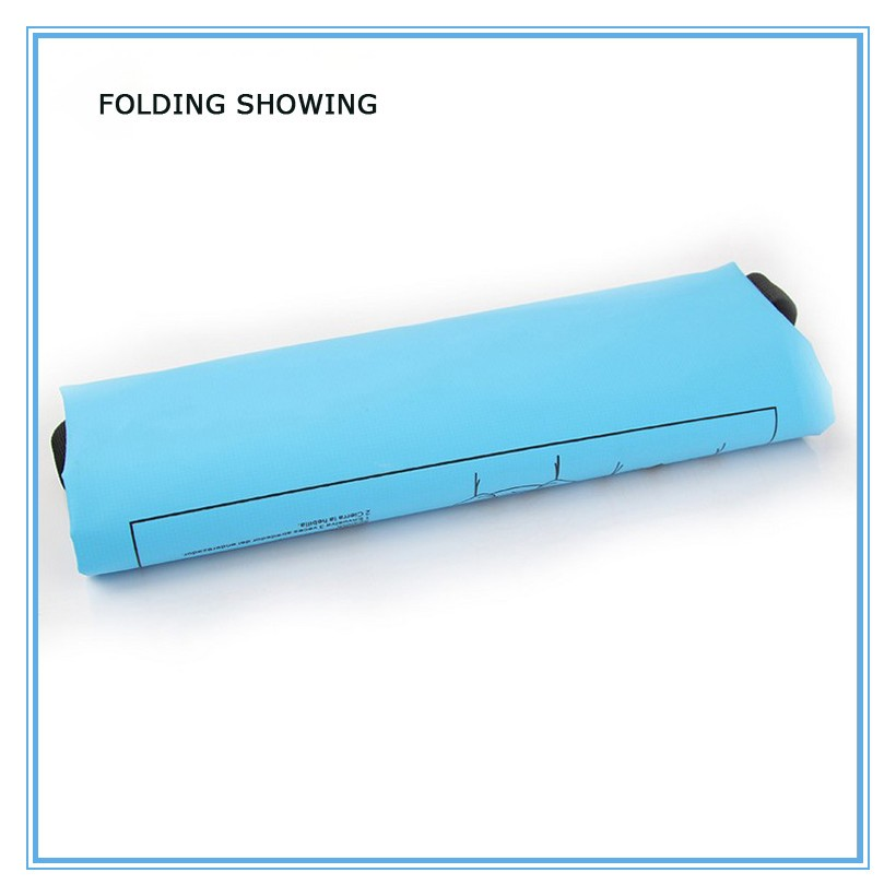 High quality outdoor tools high quality assorted colors PVC waterproof dry bag