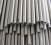 Best price sus304 stainless steel tube with good quality