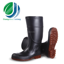 protective footwear safety boots