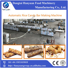 Fruit bar equipmenrt,rice candy bar cutting machine