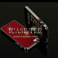 3d switzerland multi-function saber cases for iphone 5