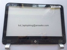 Popular 980B603A-1 11.6'' for HP TouchSmart 11-E Touch Digitizer with bezel