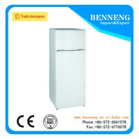 Home use/Hotel mini bar 220v/LPG gas Refrigerator,LPG/Kerosene power Refrigerator