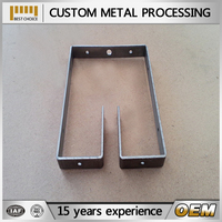 heavy duty metal bracket, decorative handrail brackets, metal shelf bracket for wooden bed corner