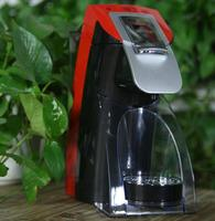2 in 1 k-cup coffee makers for 110v manufacturers in china