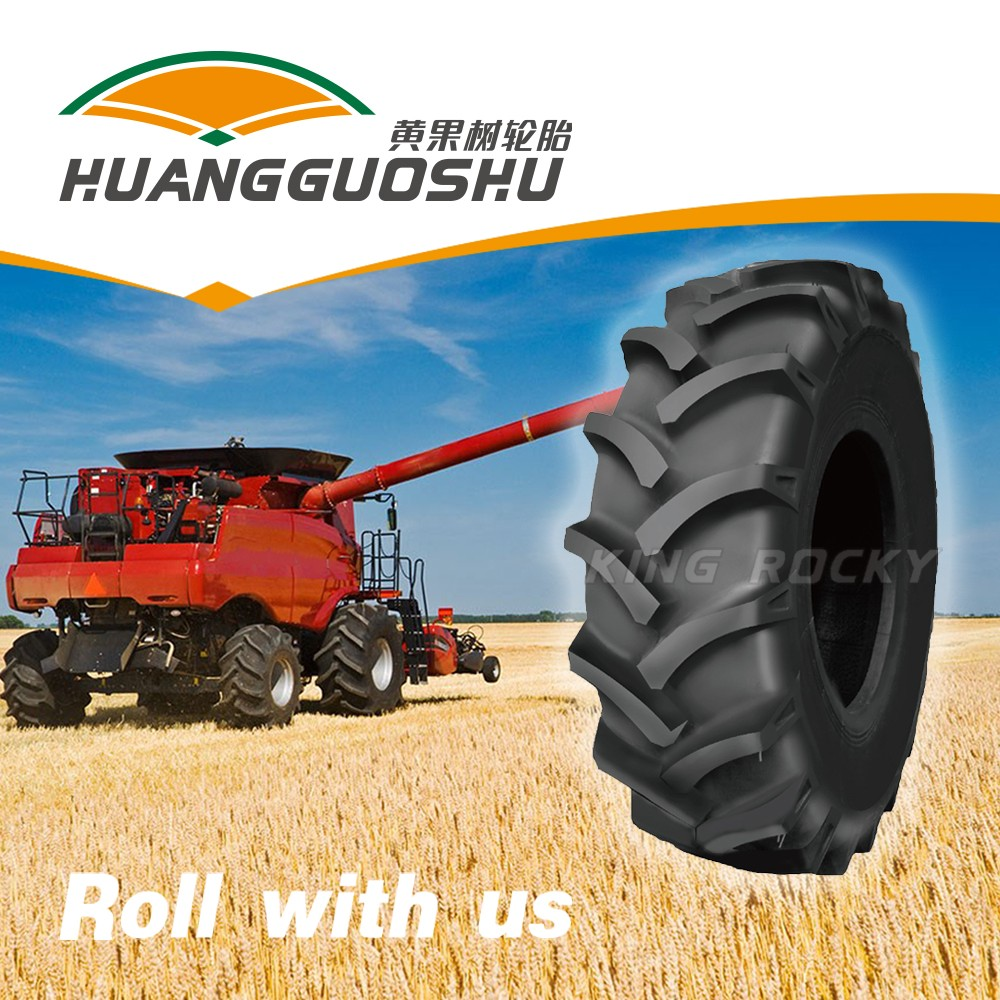 r1 china farm tractor and combine harvester tyre inner tube 13.6-24