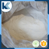Factory price 99% industrial grade disodium salt 2na EDTA with certificates