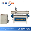PHILICAM Jinan Lifan 3D cheap cnc router