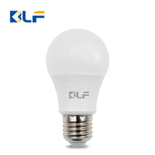 E27 7w hjg motorcycle led bulb raw material in india manufacturers