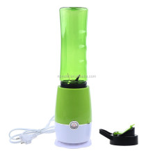 Plastic take mixer mini fruit blender machine made in China