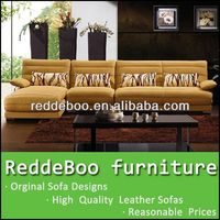 Beauty Sofa Set Picture & wooden sofa set pictures fabric sofa set