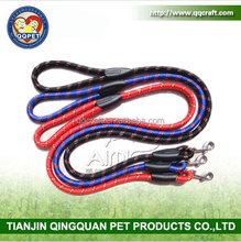 Tibetan mastiff dedicated dog collar&/dog collar and leash