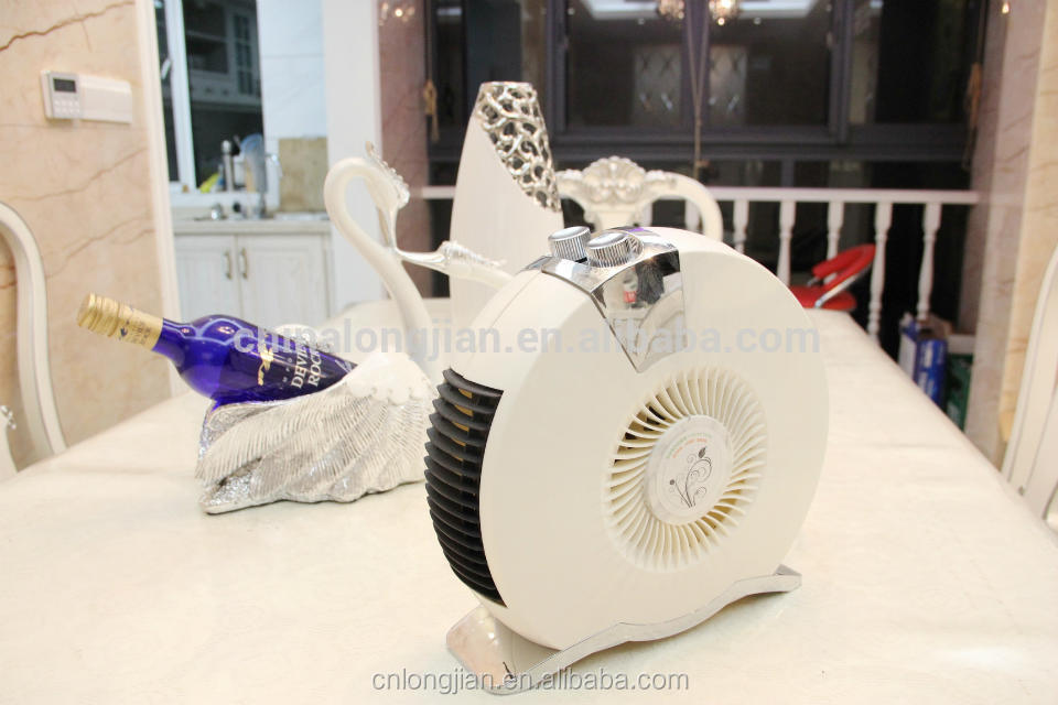 HOT SELL Convection Room Home Fan Heater