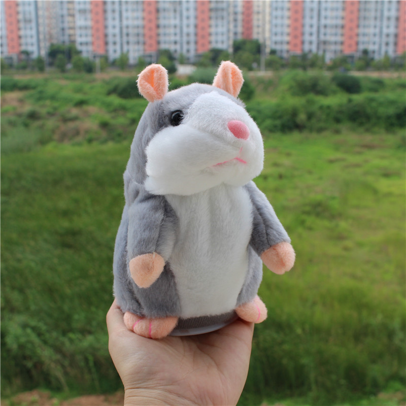 2017-Talking-Hamster-Mouse-Pet-Plush-Toy-Hot-Cute-Speak-Talking-Sound-Record-Hamster-Educational-Toy (1)