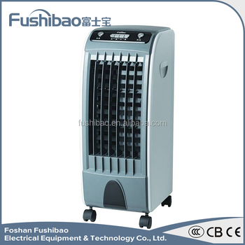Energy efficient portable evaporative air coolers,Room Air water Coolers