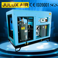 Hot selling China manufacture AC air brush compressor