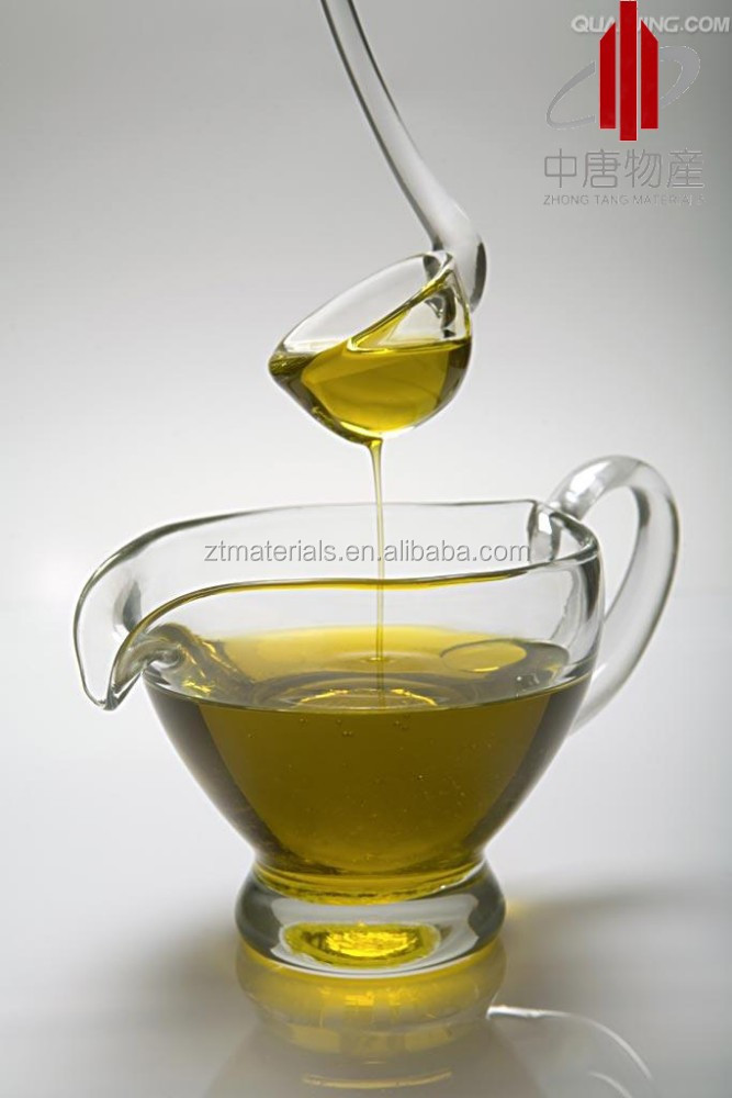 High quality 100% pure olive oil for cooking