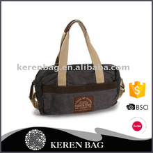 Shaoxing Bag factory Luxury chinese laundry handbags