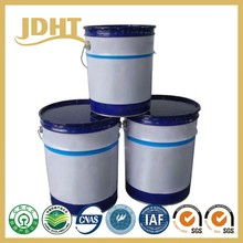 G10 JD-111Rubber asphalt waterproof building materials liquid waterproofing membrane