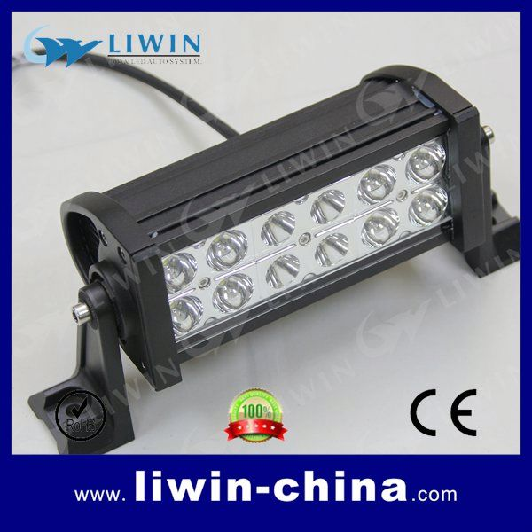 Liwin cheap lw firefly light bar,offroad led light bar for trucks