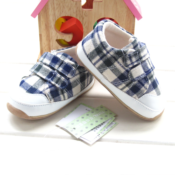 Buy 0 1 2 3 Year Old Baby Boy Toddler Shoes Soft Rubber Soled Shoes