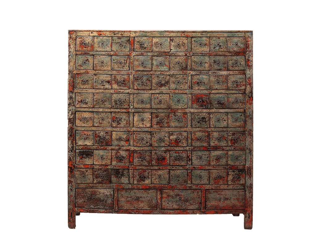 Delicieux Chinese Antique Furniture High Glossy Medicine Cabinet   Buy Chinese  Antique Medicine Cabinet,Chinese Antique Furniture,Antique Wooden Medicine  Cabinet ...