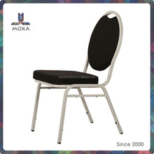 buy online in china banquet chairs uae