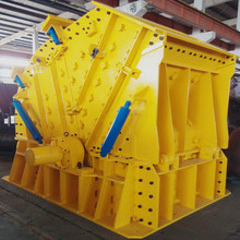 concrete crusher recycling equipment crusher for sale for quarry mining