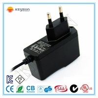 AC to DC 1.5v 4a power supply