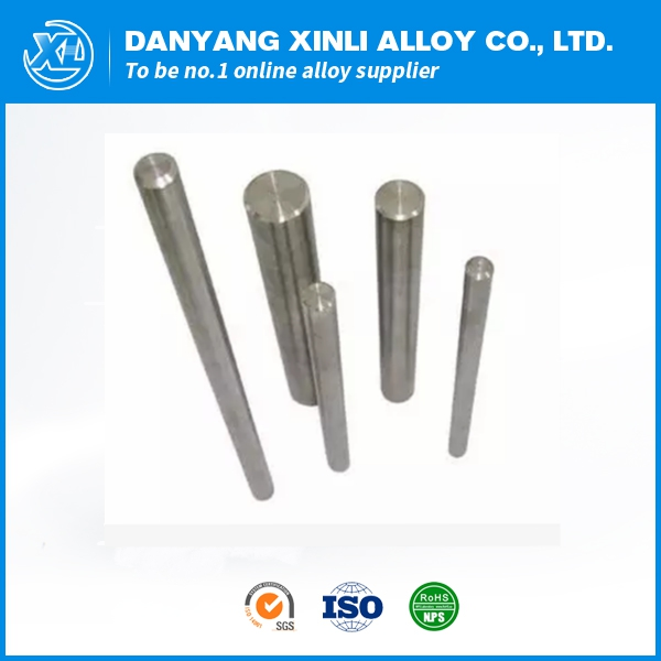 monel 400 round bar uns no 4400