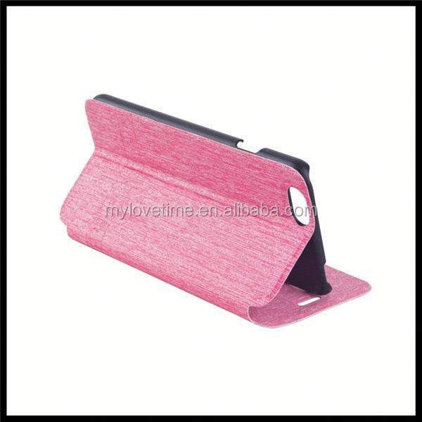 mobile case for ipad