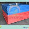 Wharf Construction Uhmwpe Plastic Corner Protector