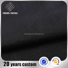 tr nylon new product pants fabric Chinese manufacturer SD1025