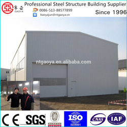 best selling construction warehouses for wholesale