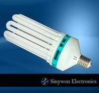 8U High Power Energy Saving Light Bulb