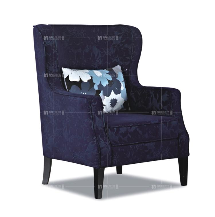 foshan alibaba modern living room furniture cloth sofa